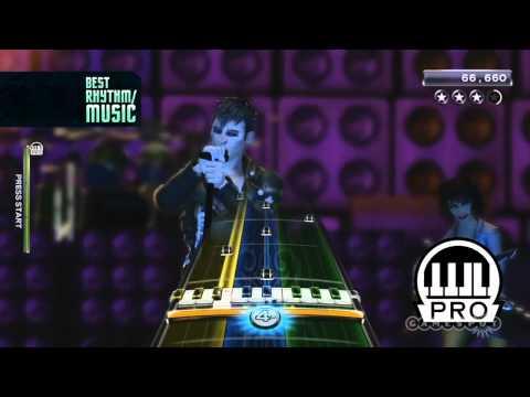 Xxx Mp4 Best Rhythm Music Game 2010 Winner 3gp Sex