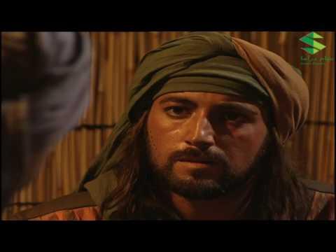 مسلسل الزير سالم ـ الحلقة 34 الرابعة والثلاثون كاملة HD