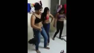 Indian girls in Kuwait