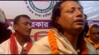 Choto Abul Sarkar