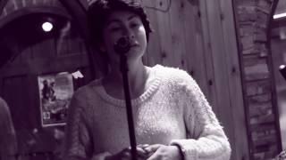 Swoon Quartet -