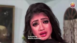 raselhossen 01956055541 Bojhena Se Bojhena 2015 Title Full Video Bangla Movie Song 720p HD NewSon