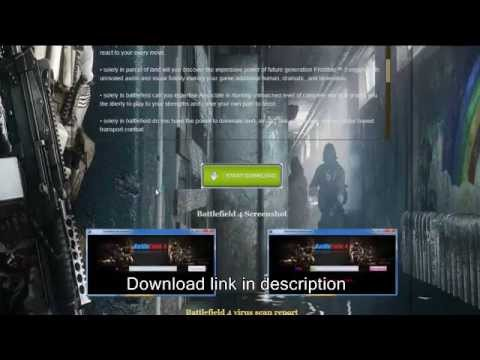 Xxx Mp4 HOT Battlefield 4 Download BF4 Download Full Version For PC Xbox PS3 Beta Leaked 3gp Sex