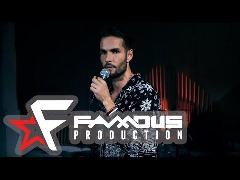 Xxx Mp4 Randi Copacul Remake By Famous Production 3gp Sex