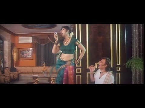Xxx Mp4 Model The Beauty Full Hindi Movie Shakti Kapoor Sambhawna Seth Sadhika 3gp Sex