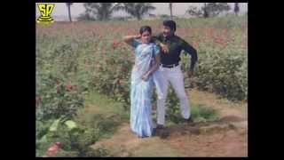 Chakravakam Telugu Movie Songs | Vellipo Vellipo Video Song | Shobhan Babu | Vanisri |