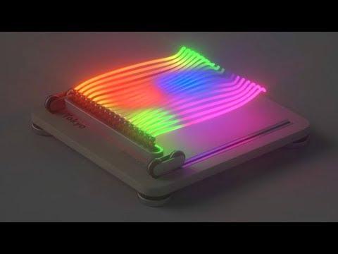Xxx Mp4 Amazing Science Toys Gadgets 3 3gp Sex