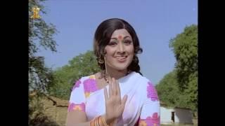 Chilipi Krishnudu Full Video Songs | ANR,Vanisree