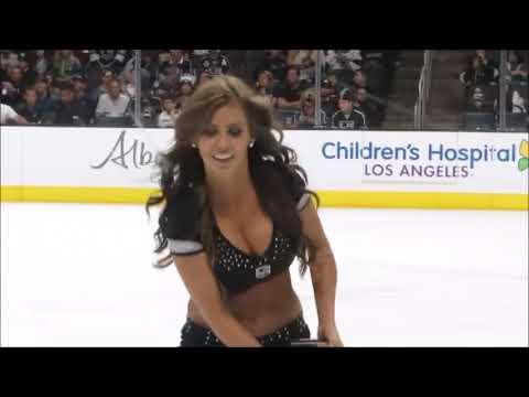 Xxx Mp4 NHL Ice Girls 3gp Sex