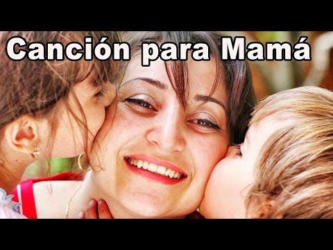 Xxx Mp4 Canción Infantil Para El Día De Las Madres Barney El Camión Canción Para Niños 3gp Sex