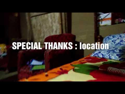 Xxx Mp4 IMANG A Kokborok Short Movie From Tripura 3gp Sex