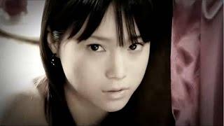 Morning Musume  Egao YES Nude「笑顔YESヌード」(MV) (Thai sub)