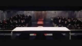 Leonardo Sciascia - un Pensatore