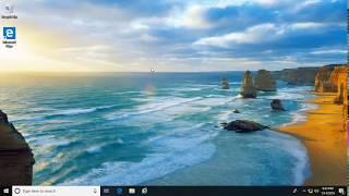 How to Run DirectX Diagnostic Tool in Windows 10 (Tutorial)