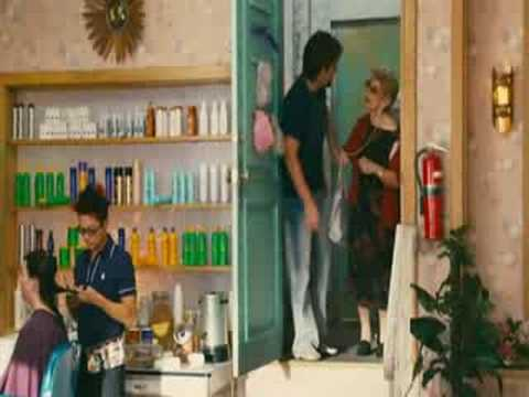 Xxx Mp4 You Don T Mess With The Zohan Funny Sex Scenes 3gp Sex