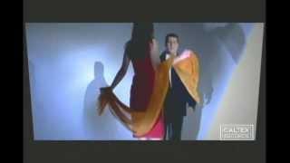 Arman - Bareekalah Khanoom | آرمان - باریک الله