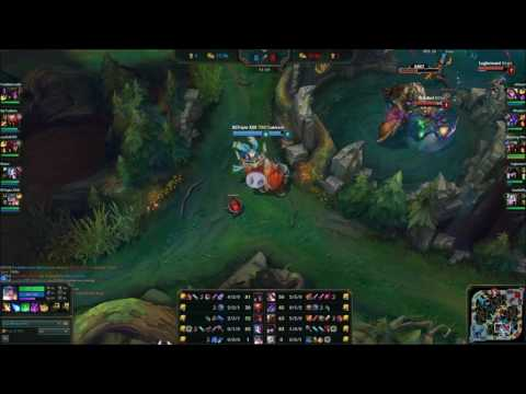 Xxx Mp4 Sona FT Jinx VS Janna Caitlyn Botlane Promo Zu Silber 3 Game2 3gp Sex
