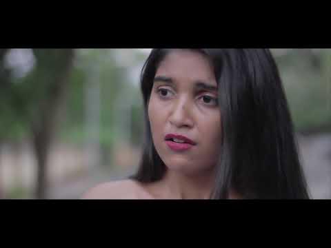 Xxx Mp4 O Meri Jaan Dil Hai Tera Dewana New Nagpuri Video 2k18 Part 1 3gp Sex