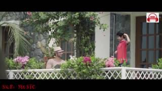 Sochta Hoon Woh kitne Masoom Thay Kya Se Kya Ho Gaye Dekhte Dekhte .ful_hd-hindi video song...