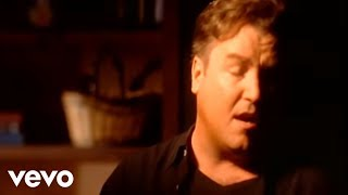 Bob Carlisle - Butterfly Kisses
