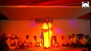 আমায় চরণ-ছাড়া কর না হে দয়াল হরি (মহাগুরু ফকির লালন সাঁই) বাউল খায়বর উদাস