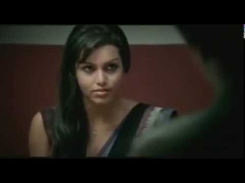 Xxx Mp4 Ⓗ India First Banned Commercial 39 AD 39 3gp Sex