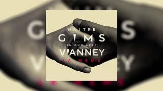 Maître Gims - La Même - En duo avec Vianney (Extrait)