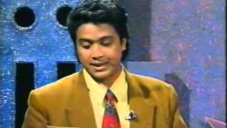 Tak-Tik Boom Season I (1997