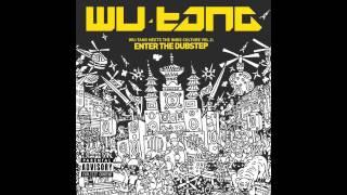 Wu-Tang -