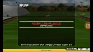 Dream league soccer stadium hack