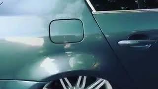 تعديل سيارات وتركيب ممتص صدمات على الهواء.