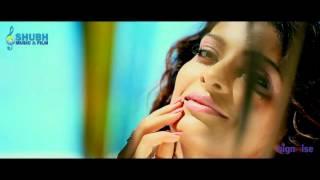 Akela Hoon Main Hindi Full Video Song 2016 By Mohammed Irfan HD 720p Songspk20 Com