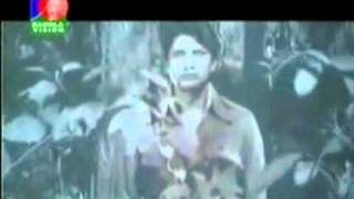 Hayre Manush Rongin Manush ( Film.Boro Bhalo Lok Chilo)