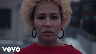 Emeli Sandé - Sparrow (Official Video)
