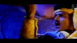 Vijayaprathapan - Balakrishna Kills Dragon