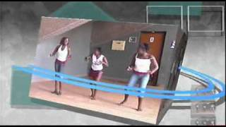 Dagitari- Sam Kinuthia