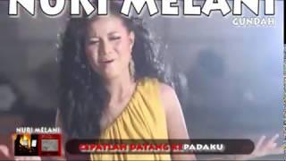 Nuri melani - Gundah.flv