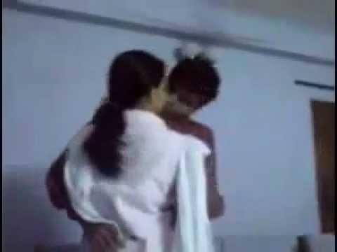 Xxx Mp4 Couple Hot Kissing Video 3gp Sex
