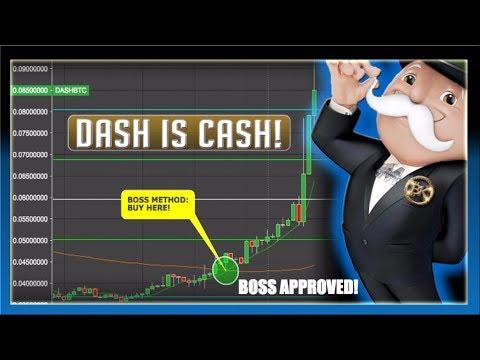 Xxx Mp4 LIVE CRYPTO TRADING ⚡ DASH OMG⚡ Bitcoin Price Prediction 5656 USD NOV 12 How To Earn Free Bitcoin 3gp Sex