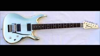 Joe Satriani Eric Johnson Steve Vai G3 Going Down Guitar Cover Hd