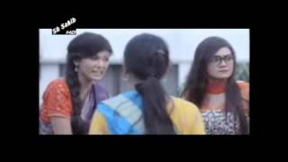 cottogram & borisaler jogra   Bangla Funny Video 2015   YouTube