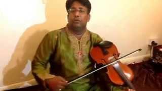 Baul Shahid, Abdul Korim Song June 2014