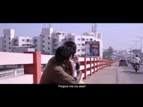 7 Minutes | Award Winning Short Film | Presented by iQlik Movies