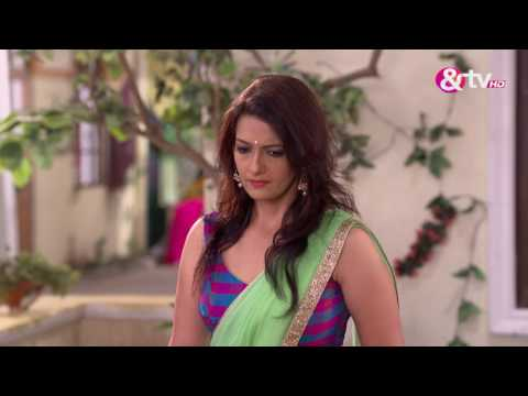 Xxx Mp4 Bhabi Ji Ghar Par Hain भाबीजी घर पर हैं Episode 597 June 12 2017 Best Scene 3gp Sex