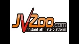 Set Up JVZoo Product & GetResponse (Step By Step Guide)