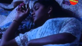 Mohini Estate Kannada Full Movie | Bold and Hot Scene | Horror Movie | Sunil, Priya | Upload 2016