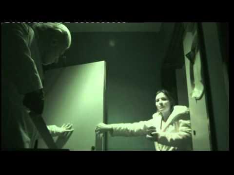 Halloween Cinema Scares Unseen Screams