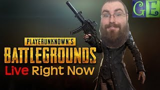 PUBG PlayerUnknowns Battlegrounds Live Streams Right Now