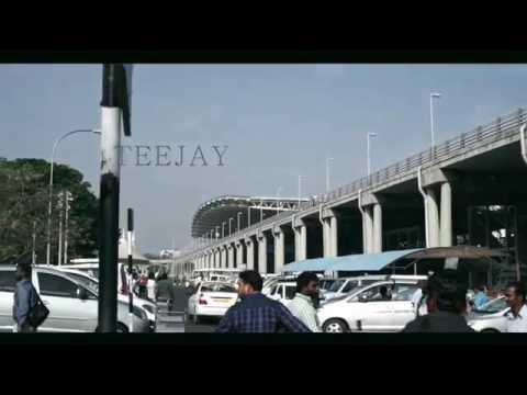 Xxx Mp4 TeeJay Nadisha Thomas Balan Kashmir UPPU MUTTEH Video Song HD 3gp Sex