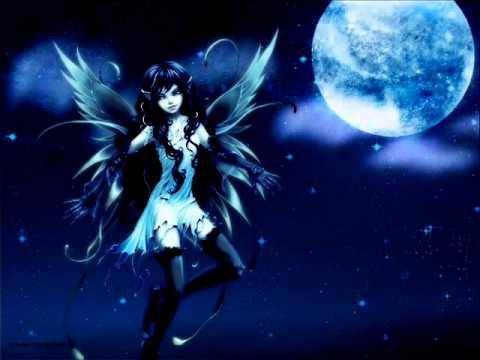 Xxx Mp4 Moonlight Blue 3gp Sex